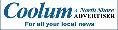 Coolum & Northshore Advertiser